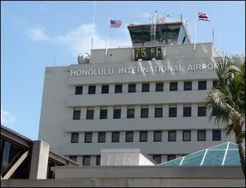 Cheap Oahu Car Rental Honolulu Car Rentals At The Airport Hnl